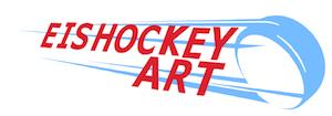 Eishockey Fanartikel
